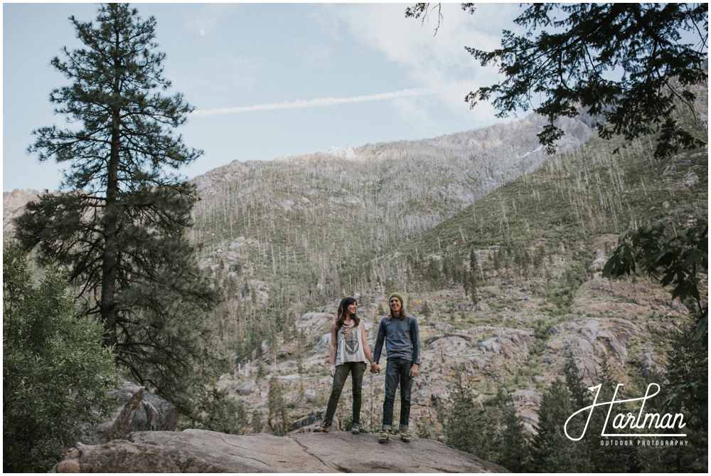 Wedding Photographer Leavenworth Washington _ 0034