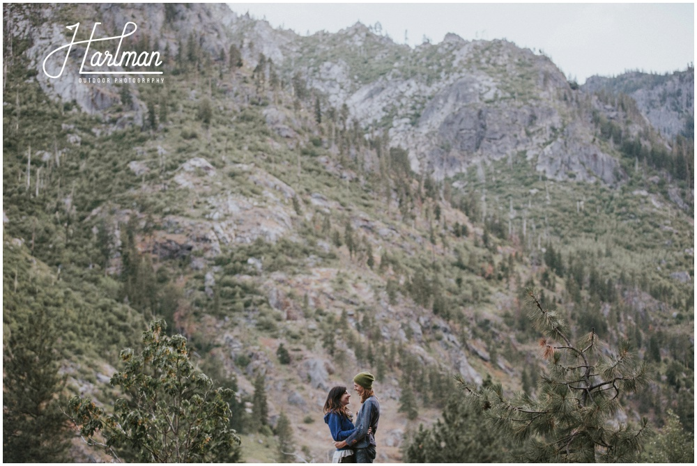 Leavenworth Washington Wedding Photographer _0038