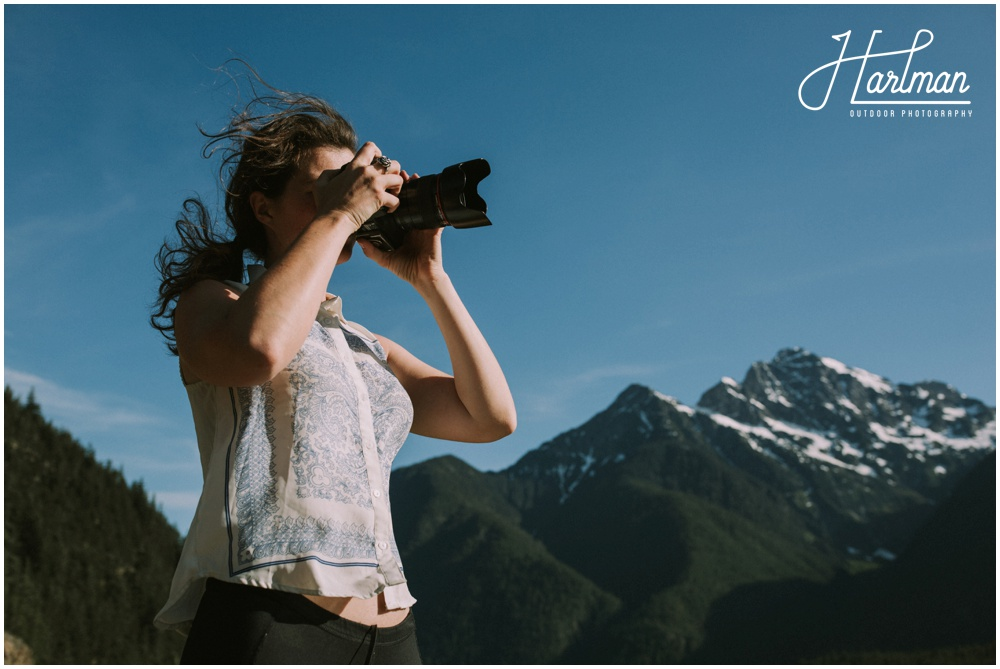 North Cascades National Park Wedding Photographer_0006
