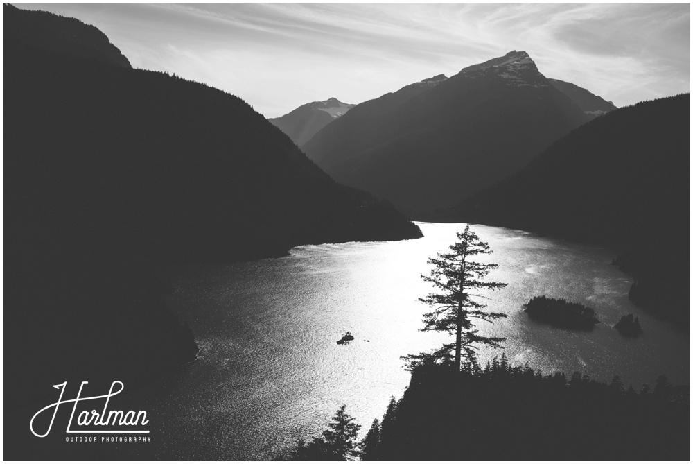 North Cascades National Park Wedding _0007