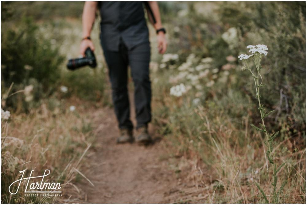 Mazama Washington Wedding Photographer_0006