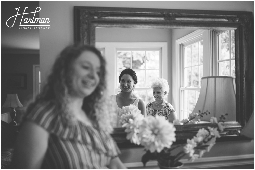 Asheville Wedding photographer _0006