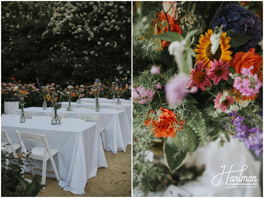 Wedding Asheville North Carolina _0010