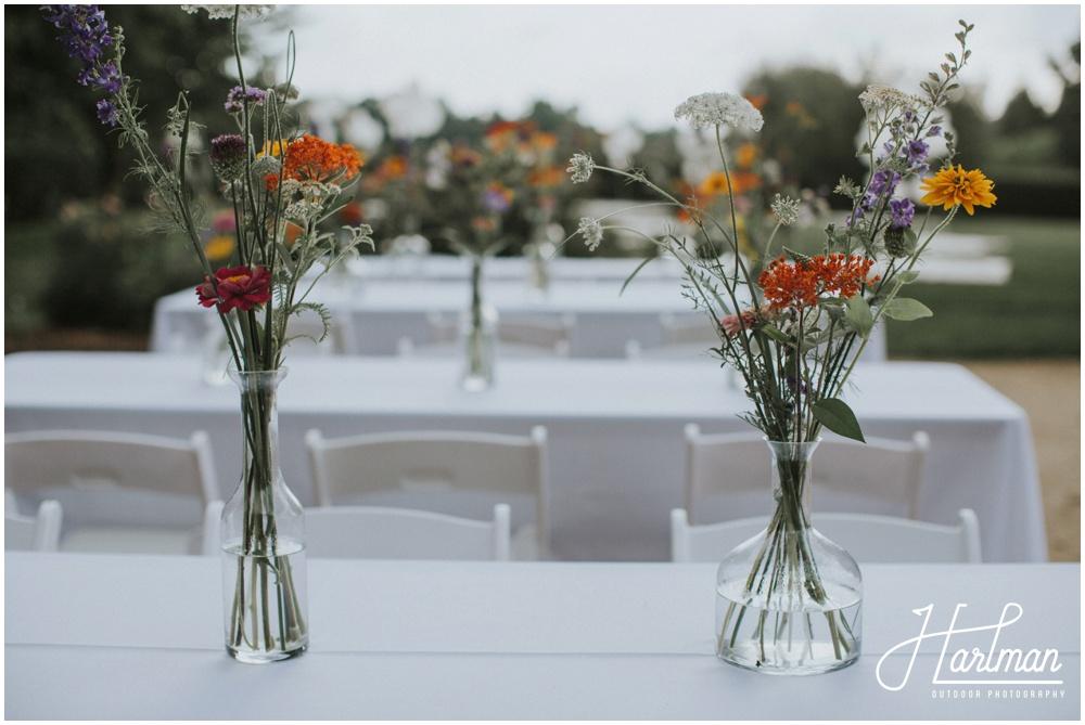 Wedding Asheville NC _0011