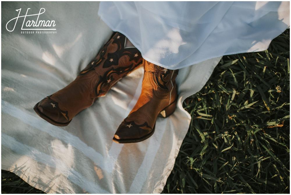 bridal wear farm wedding _0017