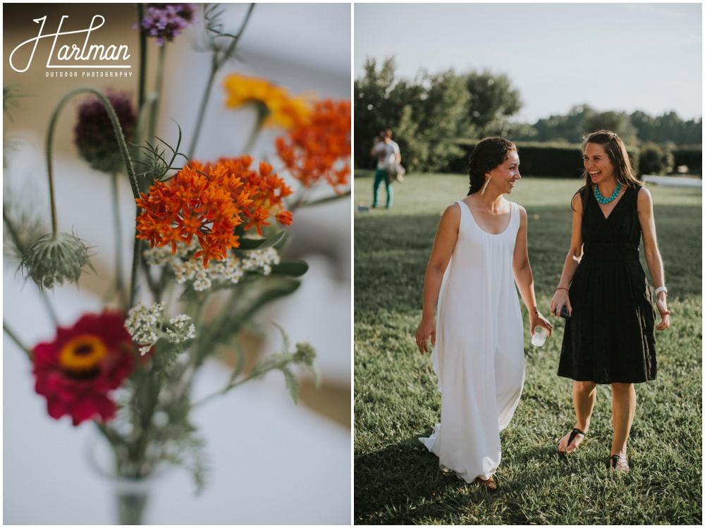 Artistic Wedding Photographer Asheville NC _0018