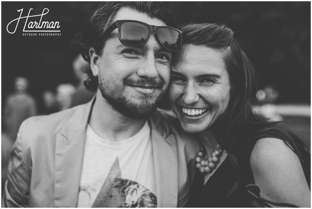 Asheville NC Wedding Photographer _0021
