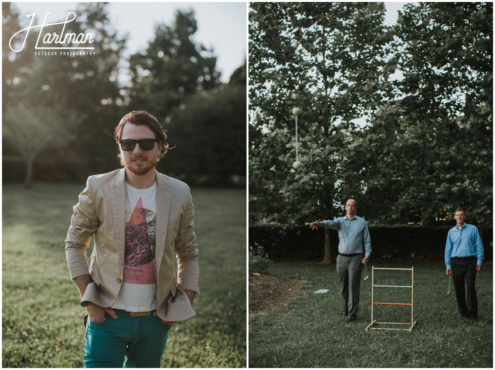 outdoor Asheville wedding _0022