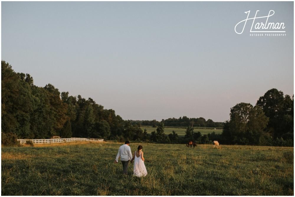 Wedding Photographer Asheville _0025
