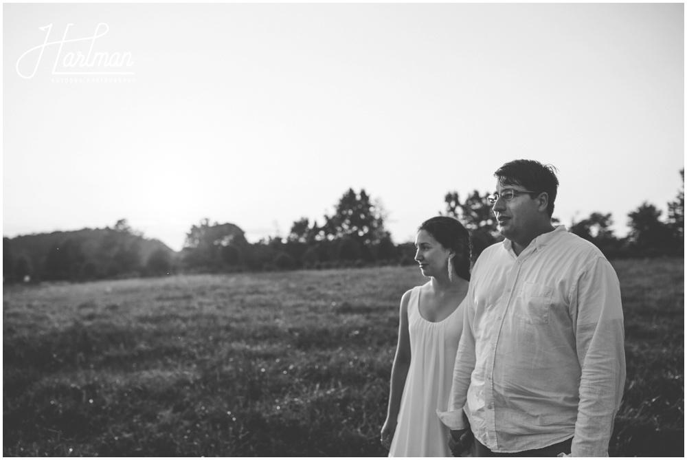 Wedding Photographer Asheville _0026