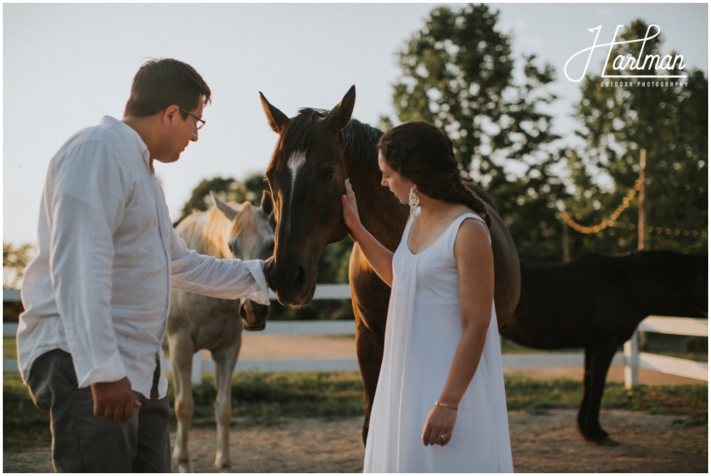 Wedding Photographer North Carolina_0029