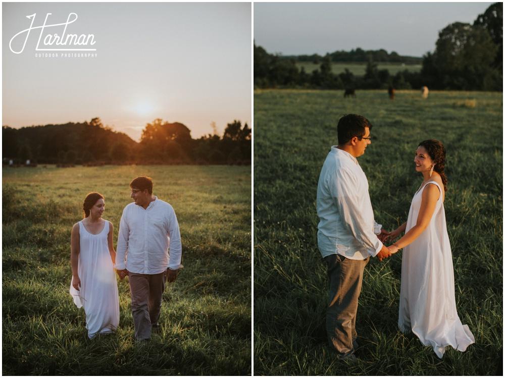 Asheville Wedding Photographer _0033