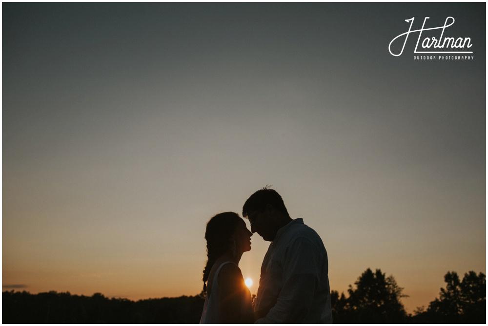 Fine Art Wedding Photographer Asheville _0038