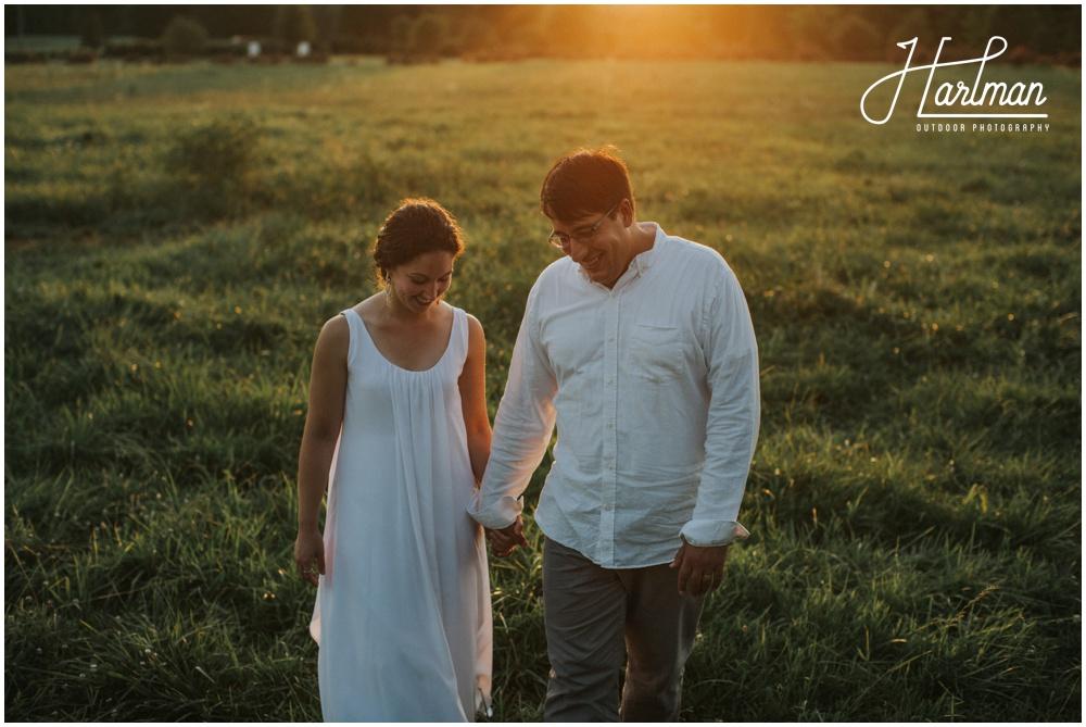 Fine art wedding photographer Asheville _0040