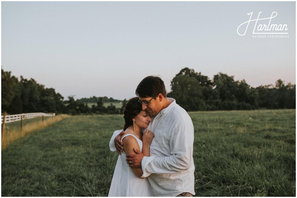 Wedding Photographer Asheville North Carolina _0043