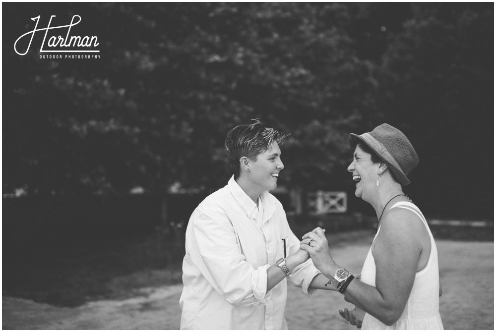 North Carolina Farm Wedding Venue _0047
