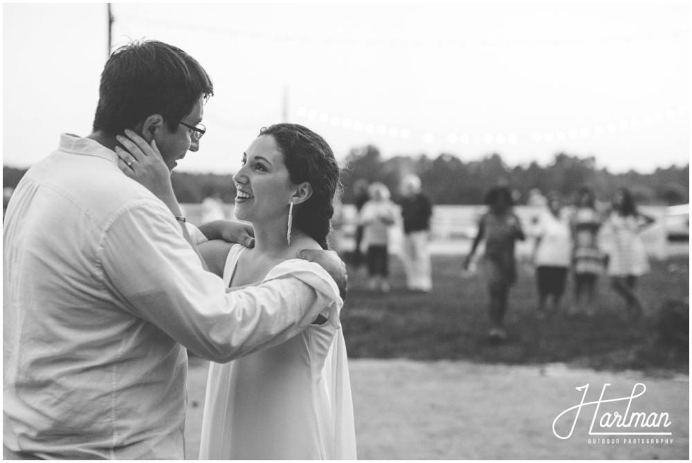 Merry Hill Farm Wedding _0051