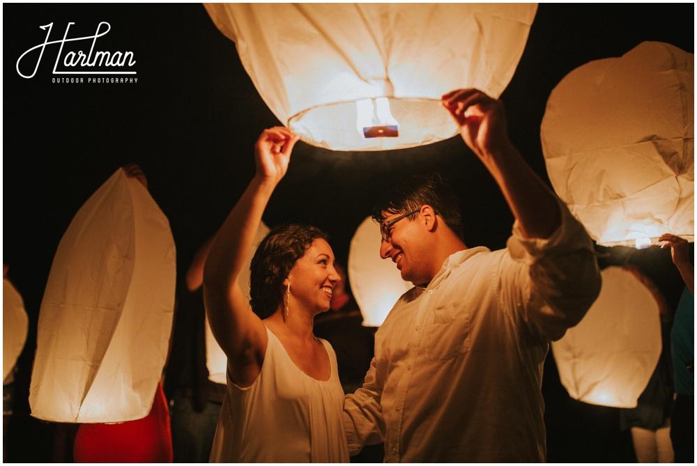 Natural Light Wedding Photographer Asheville _0058