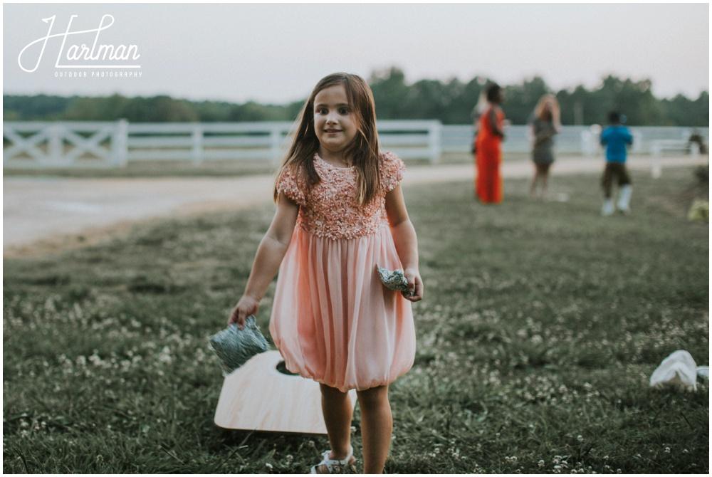 Wedding Photographer Asheville _0065