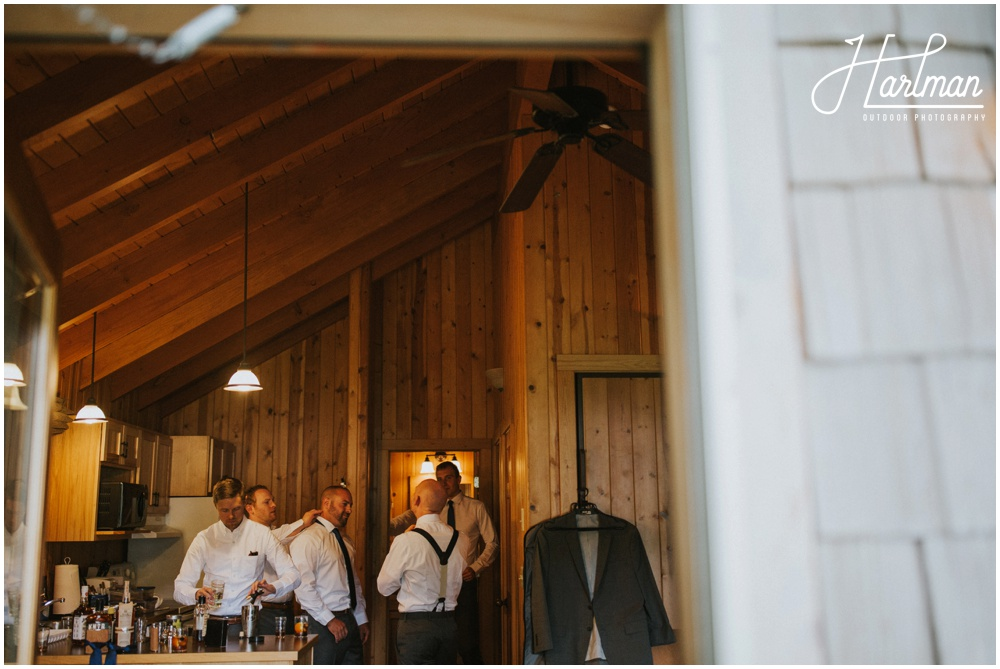 Sun Mountain Lodge Wedding _0011