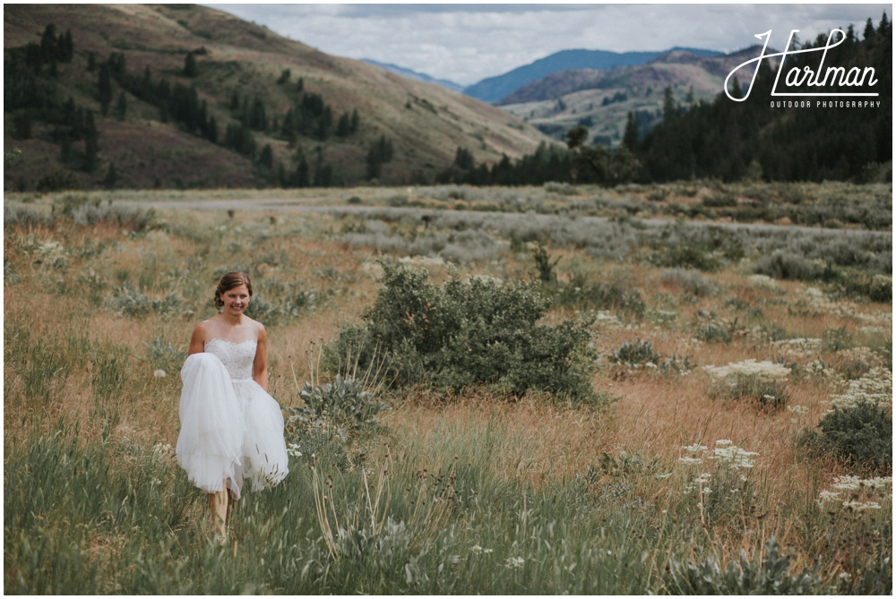 Winthrop Twisp Methow Valley Wedding photographer _0020