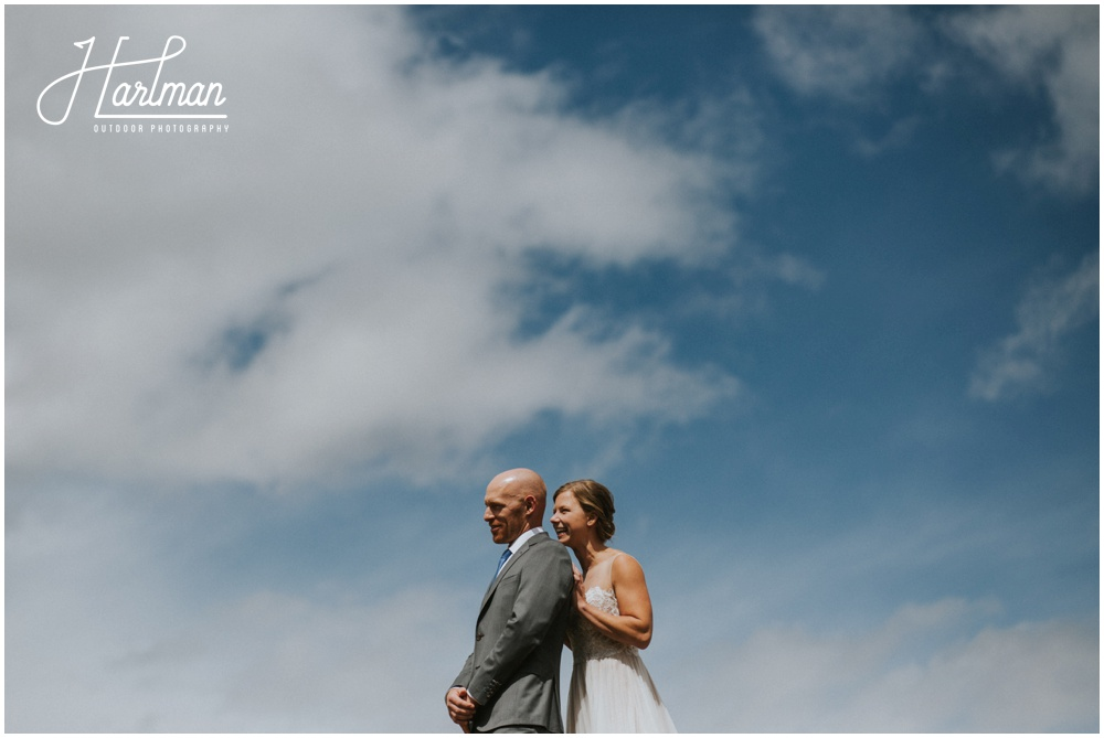 Mazama Washington Wedding photographer _0023
