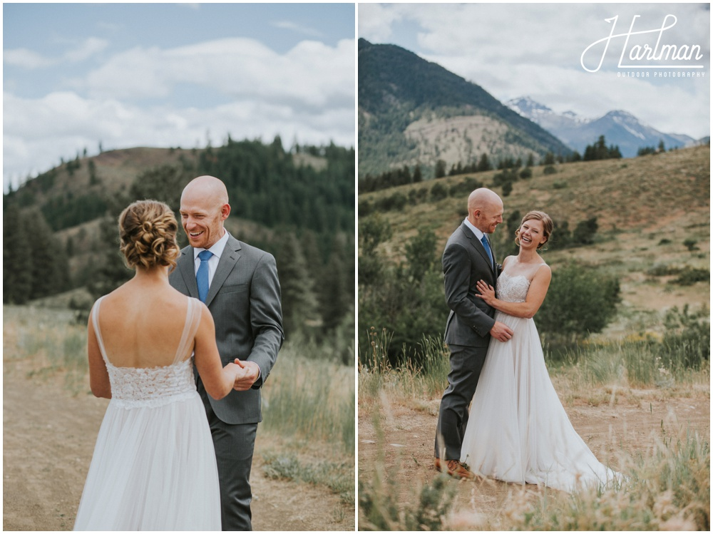 Twisp Washington Wedding Photographer _0033