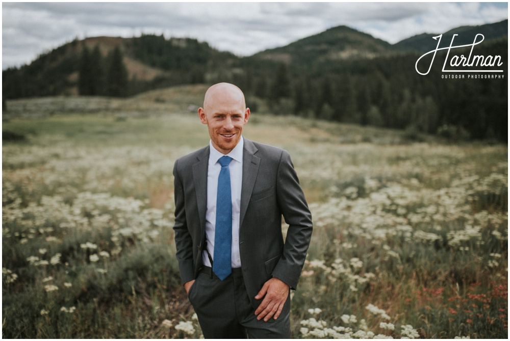 Methow Valley Wedding Photographer _0046
