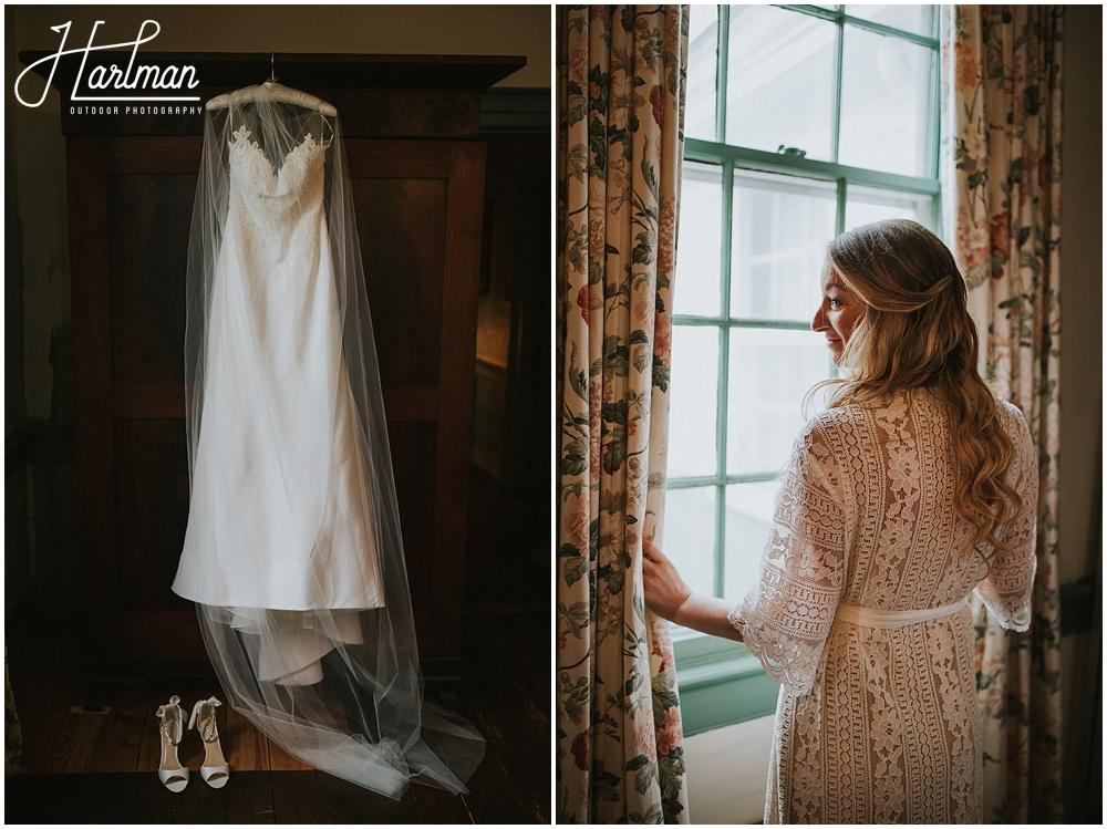 Max Patch Wedding _0005