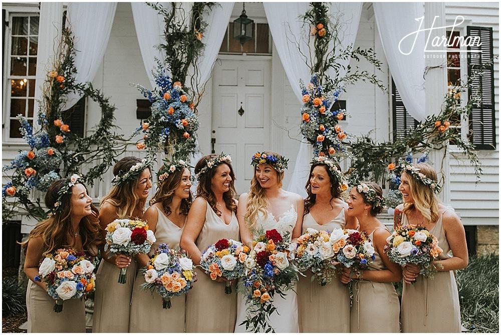 Best Asheville wedding photographer _0014