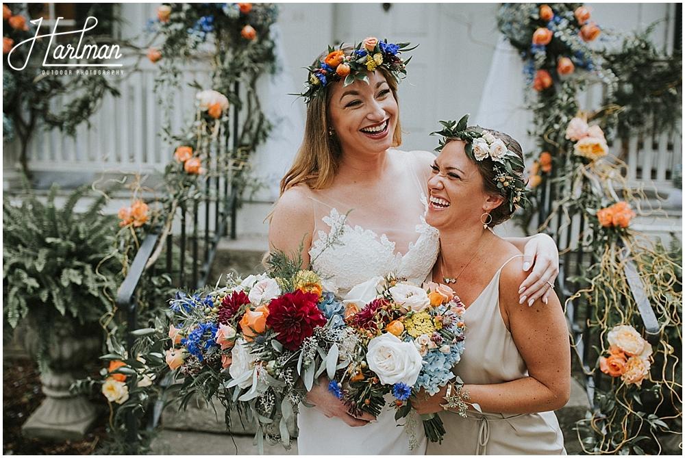 Asheville mountain wedding _0018