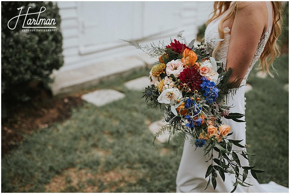 Charlottesville wedding photographer _0022
