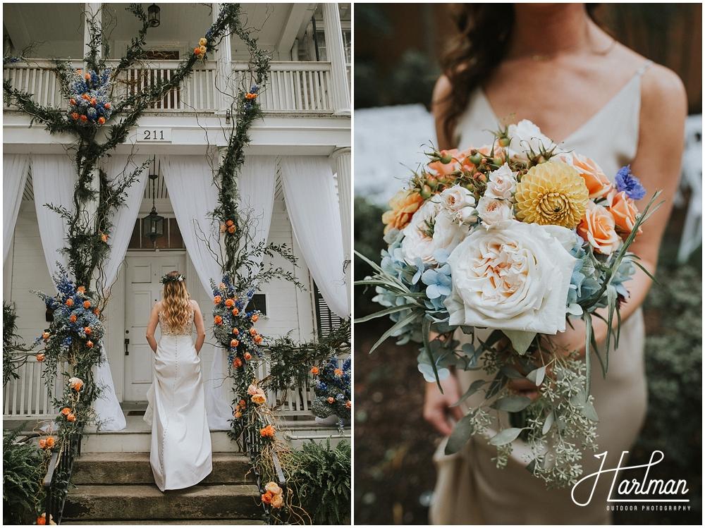Boone, NC wedding photographer _0025