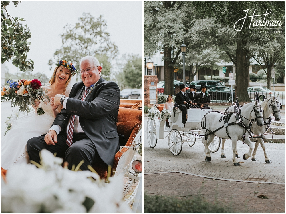Biltmore Conservatory Wedding _0028