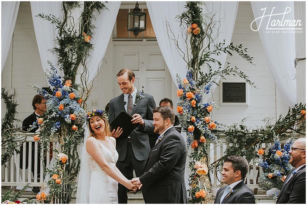 Charlottesville VA wedding photographer 0042
