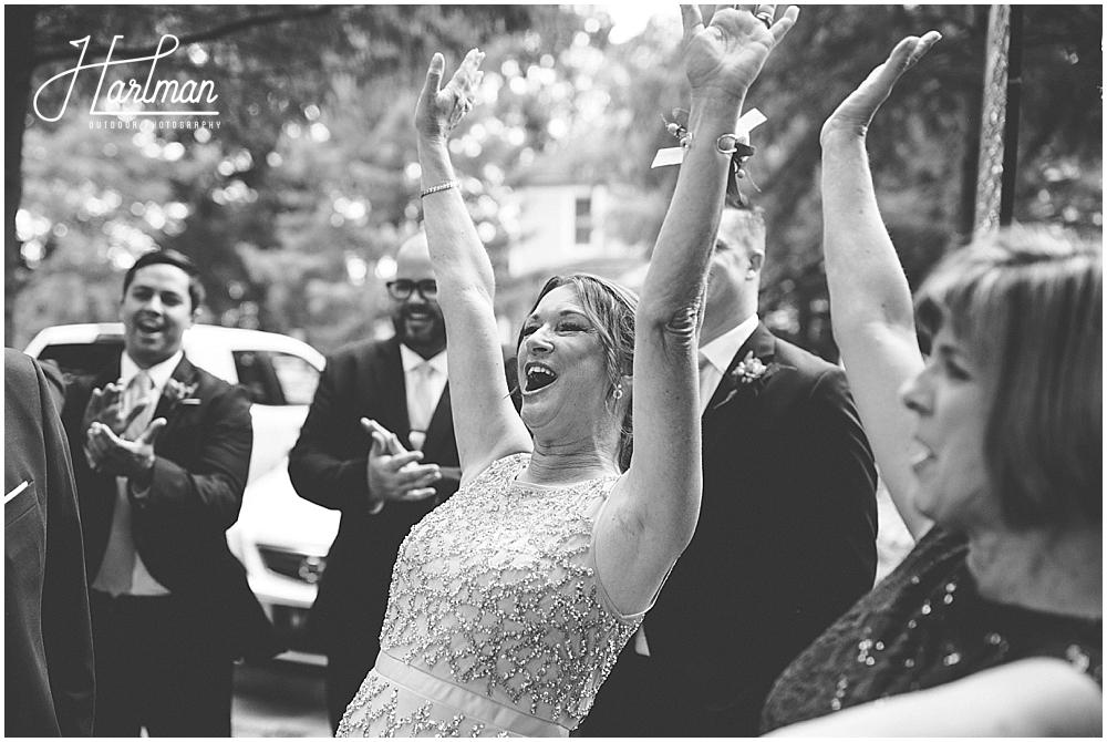 Asheville artistic wedding photographer _0049