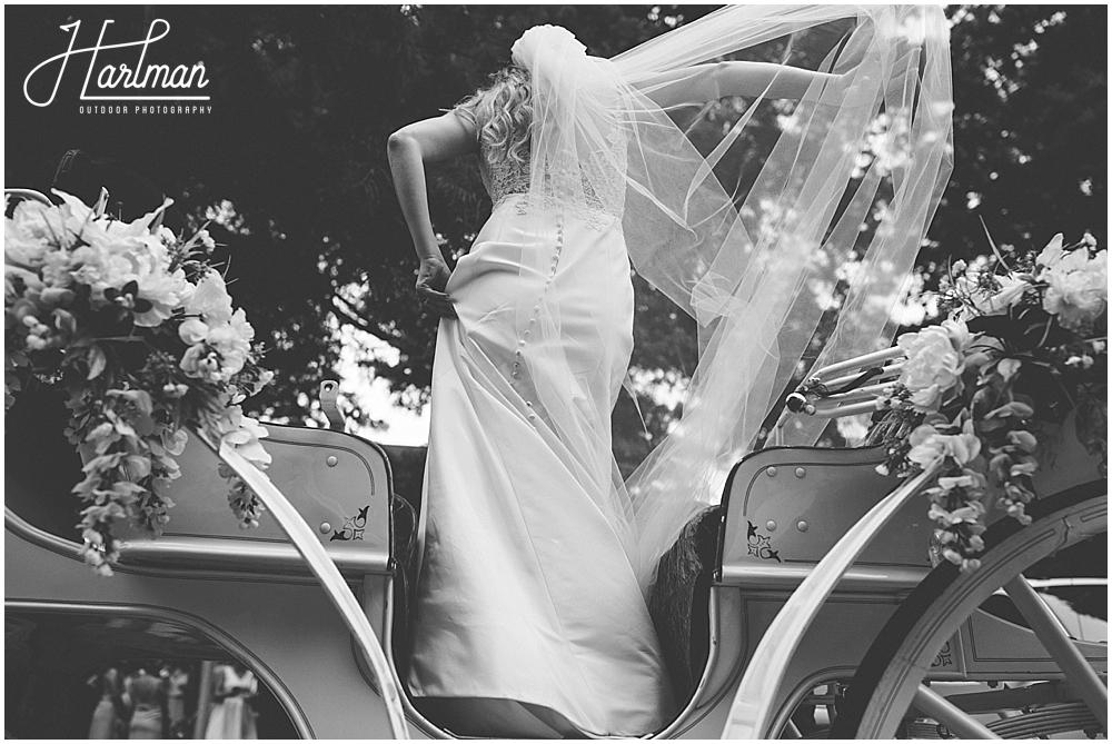 Asheville artistic wedding photographer _0054