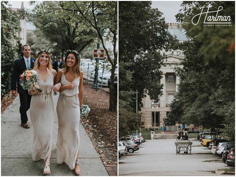 Charlottesville VA bohemian wedding _0055
