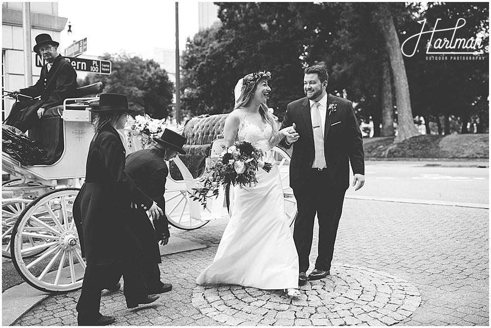 Charlottesville VA mountain wedding _0057