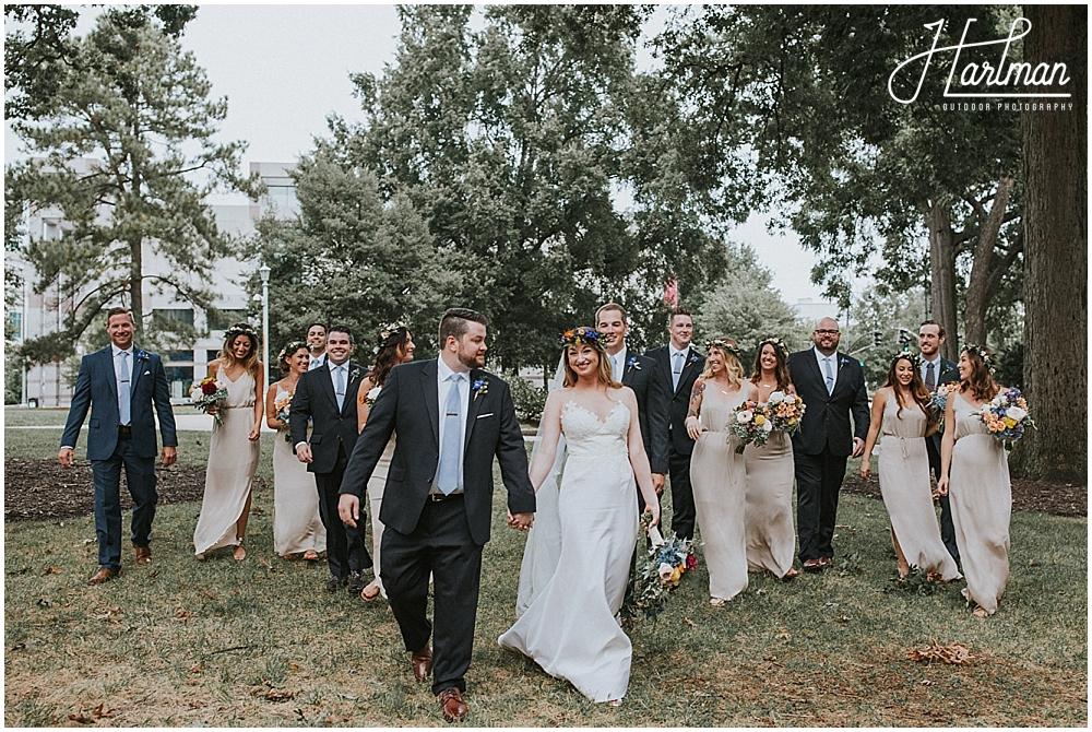 mountain wedding Charlottesville VA _0060