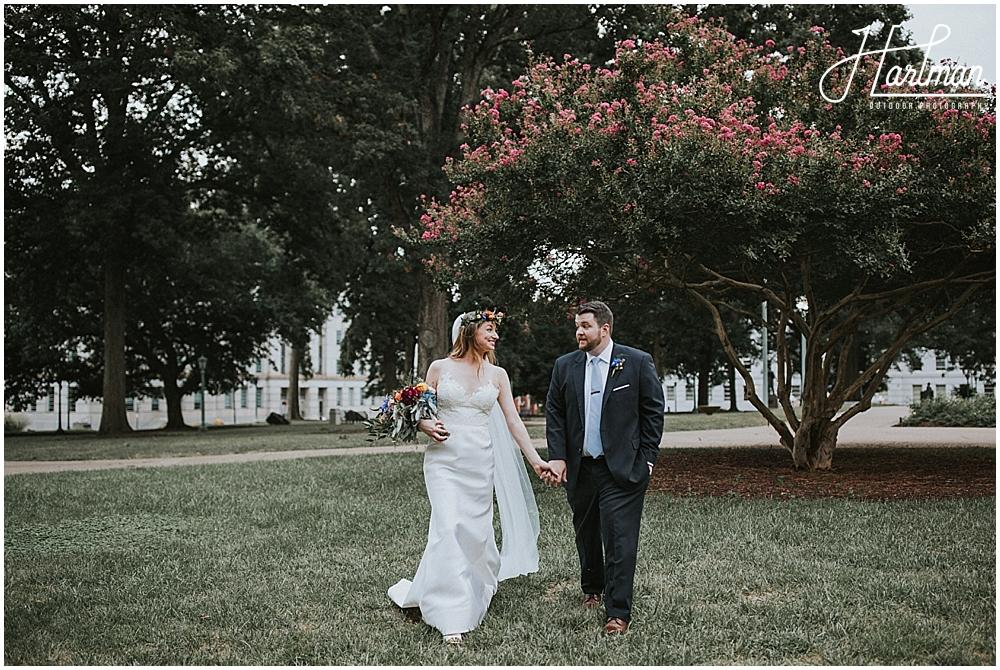 Asheville North Carolina wedding photographer _0062