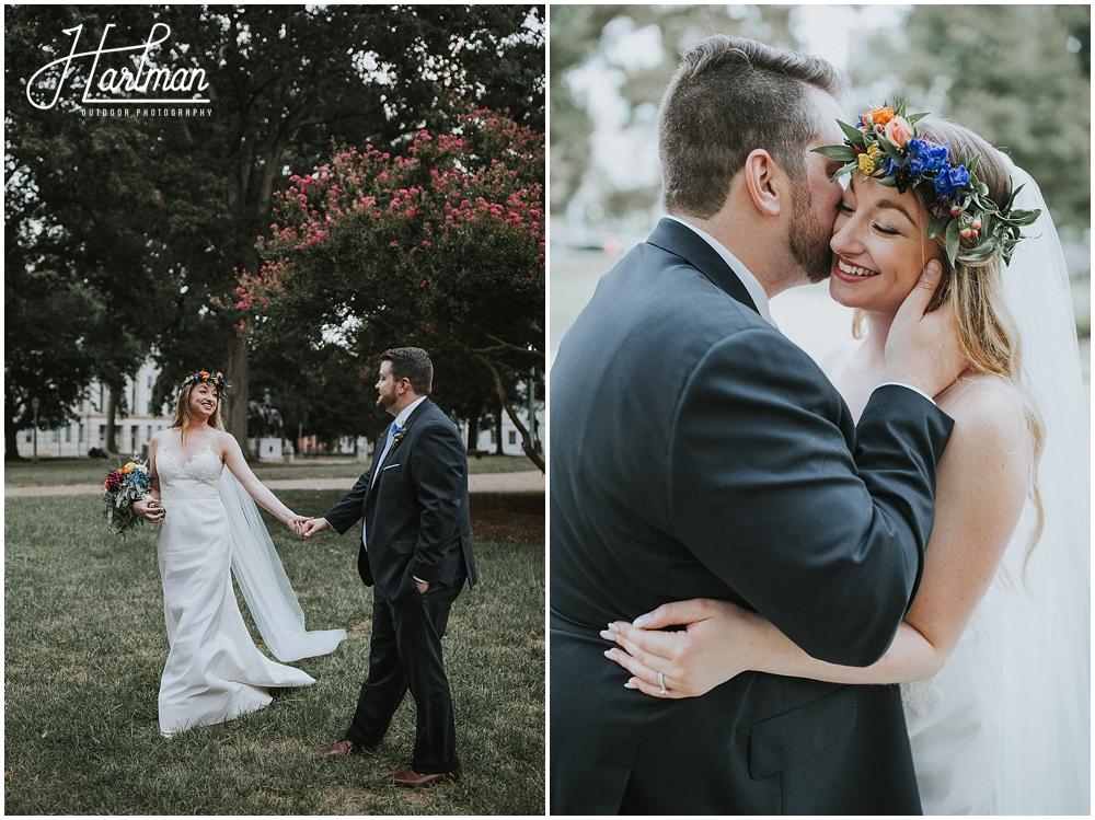 Asheville artistic wedding photographer _0063