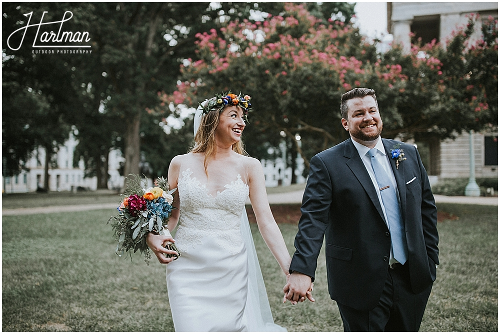 Boone NC outdoor wedding photographer _0065