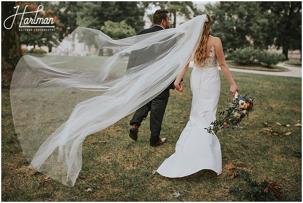 Asheville NC Biltmore Estate wedding photographer _0066