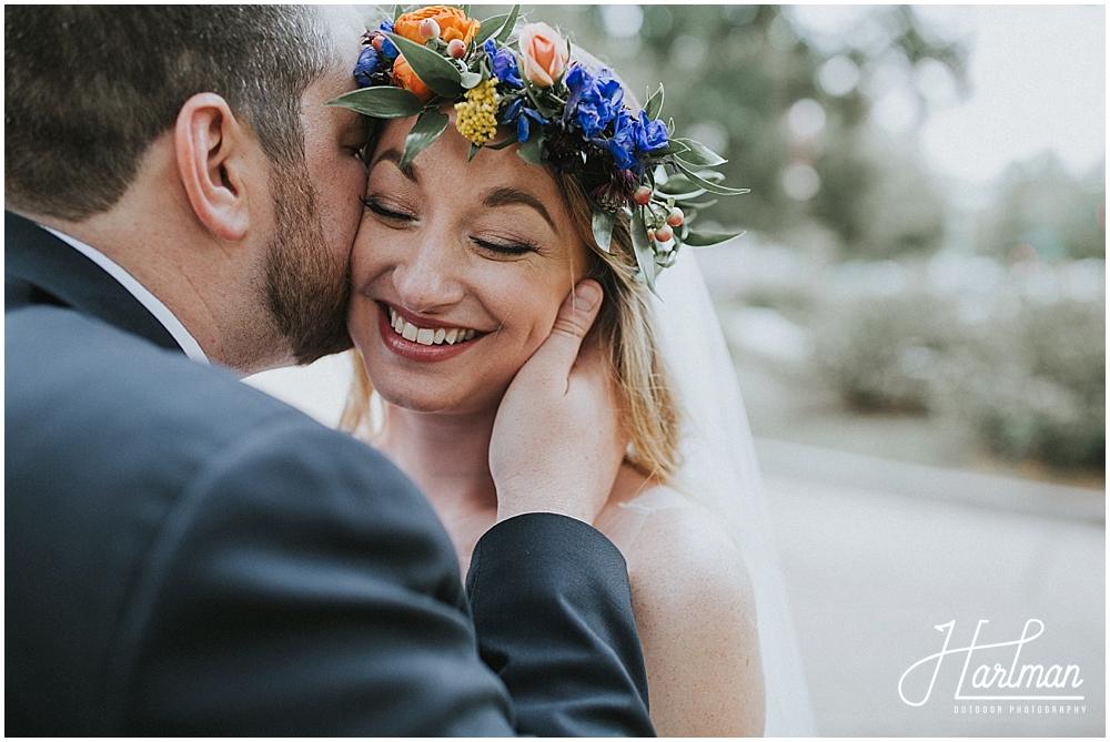 Asheville mountaintop wedding _0068