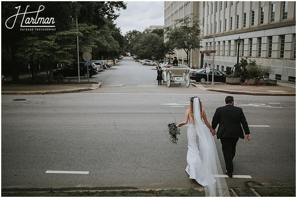 Asheville artistic wedding photographer _0072