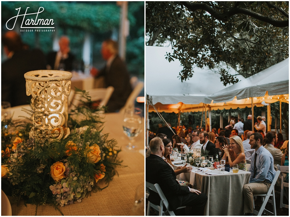 North Carolina Blue Ridge mountain wedding _0075