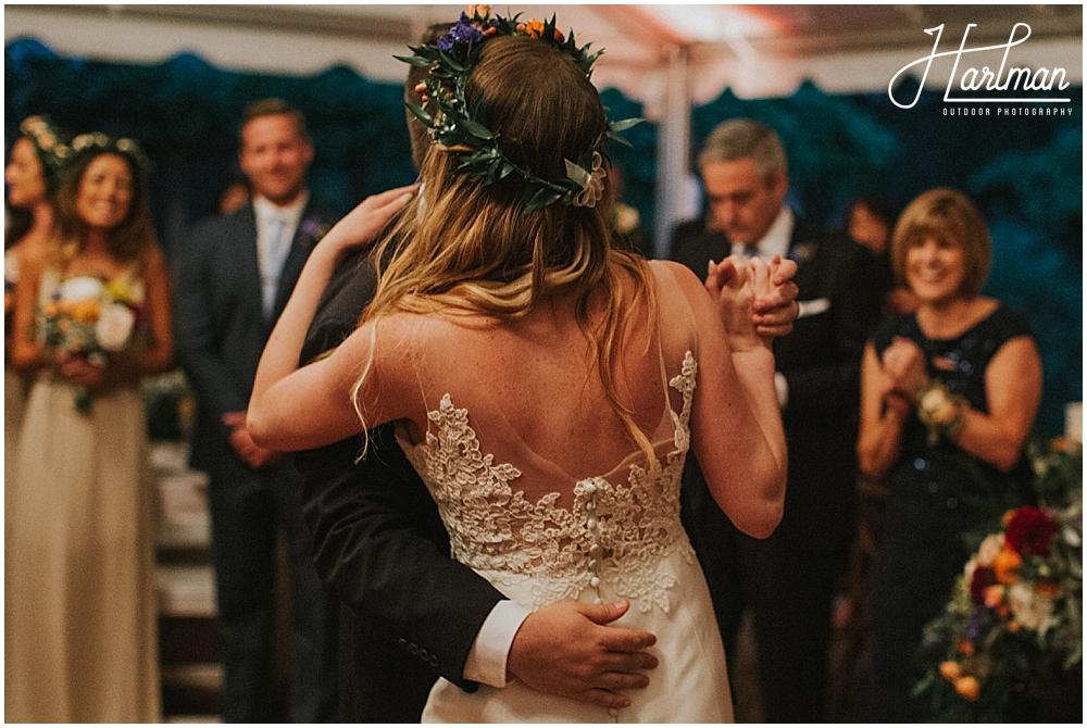 Biltmore Estate wedding photographer _0080
