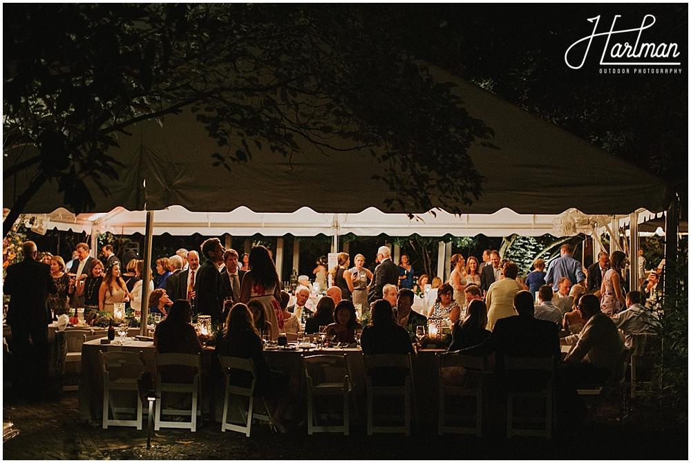 Max Patch wedding North Carolina _0081