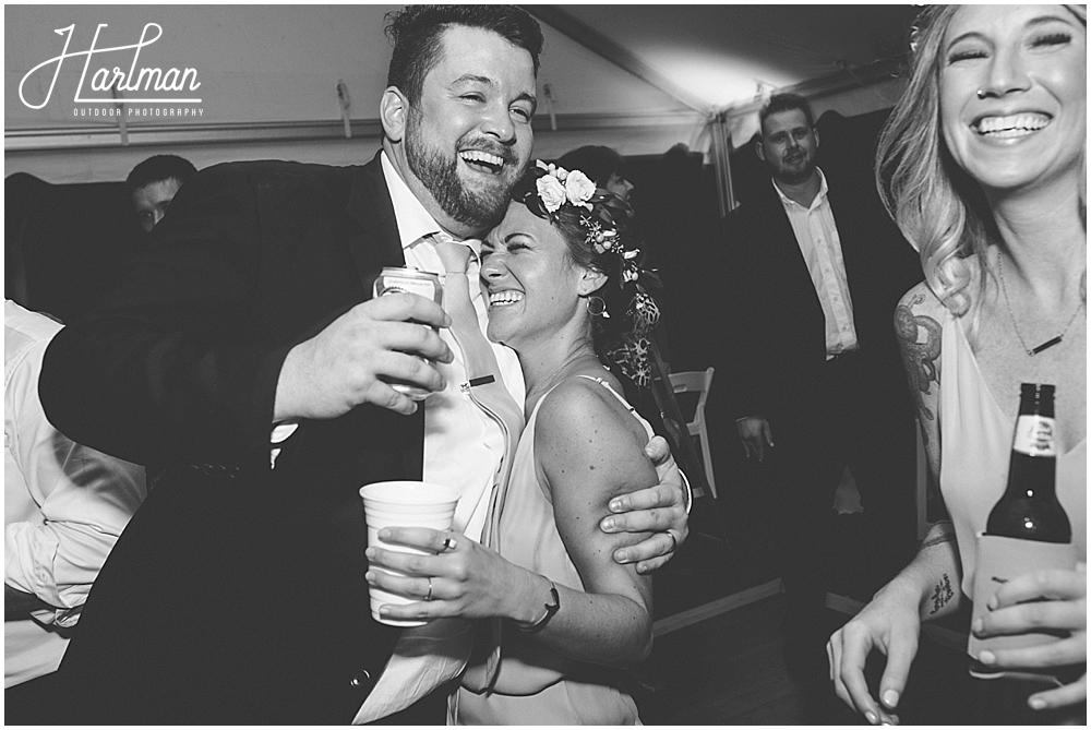 Wedding at Sawyer Family Farmstead _0083